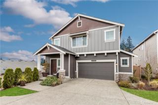 14801 279th Lane NE, Duvall, WA 98019 (#1081378) :: Ben Kinney Real Estate Team