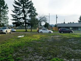 3120 Delaware St, Longview, WA 98632 (#1081424) :: Ben Kinney Real Estate Team