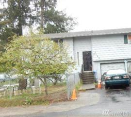 2102 150th St E, Tacoma, WA 98445 (#1081442) :: Commencement Bay Brokers