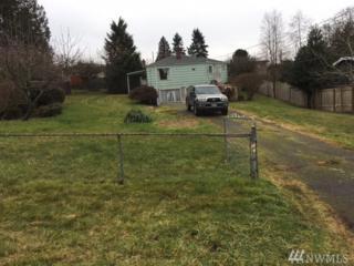 5347 S Ruggles St, Seattle, WA 98178 (#1081443) :: Ben Kinney Real Estate Team