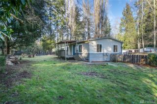 10003 214th Place SE, Snohomish, WA 98296 (#1081450) :: Ben Kinney Real Estate Team