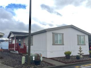 811 Wood Duck Lane, Longview, WA 98632 (#1081460) :: Ben Kinney Real Estate Team
