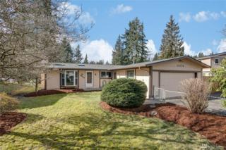 14113 143rd Ave SE, Renton, WA 98059 (#1081489) :: Ben Kinney Real Estate Team