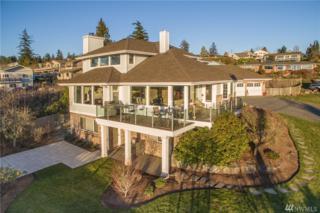 2214 NW 198th St, Shoreline, WA 98177 (#1081500) :: Ben Kinney Real Estate Team