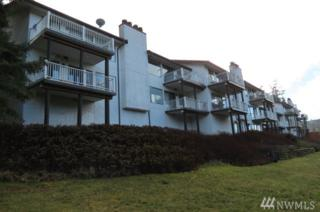 130 E North Camano Dr #8, Camano Island, WA 98282 (#1081506) :: Ben Kinney Real Estate Team