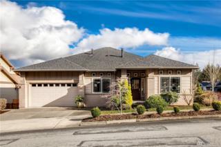 12376 Adair Creek Wy NE, Redmond, WA 98053 (#1081521) :: Ben Kinney Real Estate Team