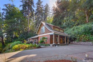 27135 Washington Blvd NE, Kingston, WA 98346 (#1081533) :: Ben Kinney Real Estate Team