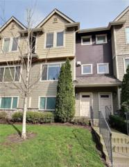 1000 Front St S #3, Issaquah, WA 98027 (#1081539) :: Ben Kinney Real Estate Team
