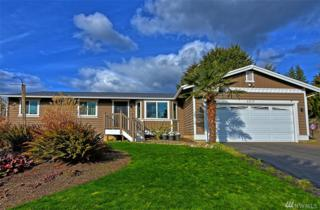 2215 179th St SE, Bothell, WA 98012 (#1081545) :: Ben Kinney Real Estate Team
