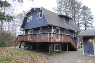 24 Willaview Lane, Bay Center, WA 98586 (#1081568) :: Ben Kinney Real Estate Team