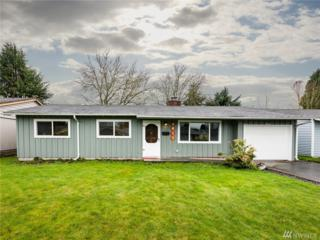 2619 Terry Ave, Longview, WA 98632 (#1081571) :: Ben Kinney Real Estate Team