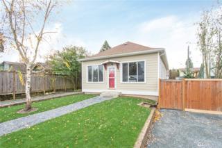 4932 N Whitman St, Tacoma, WA 98407 (#1081576) :: Ben Kinney Real Estate Team