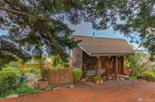 5 Lincoln Beach Dr, Port Townsend, WA 98367 (#1081593) :: Nick McLean Real Estate Group