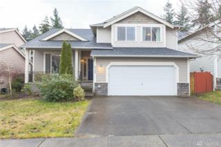 6745-SE 5th St, Renton, WA 98059 (#1081604) :: Ben Kinney Real Estate Team