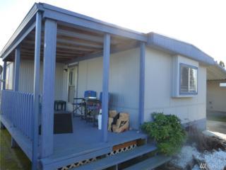 16600 25th Ave NE #75, Marysville, WA 98271 (#1081616) :: Ben Kinney Real Estate Team