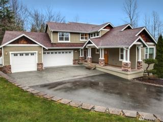 5702 201st Ave SE, Snohomish, WA 98290 (#1081622) :: Ben Kinney Real Estate Team