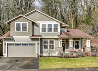 1925 Vista Lp SW, Tumwater, WA 98512 (#1081630) :: Ben Kinney Real Estate Team