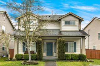 331 Index Ave SE, Renton, WA 98056 (#1081636) :: Ben Kinney Real Estate Team