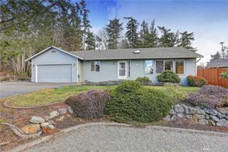 749 Malabar Dr, Camano Island, WA 98282 (#1081648) :: Ben Kinney Real Estate Team