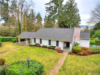 425 Glenwood Lane, Kent, WA 98030 (#1081651) :: Ben Kinney Real Estate Team