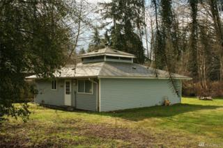 1990 Donna Dr, Coupeville, WA 98239 (#1081724) :: Ben Kinney Real Estate Team