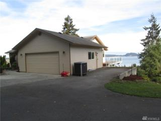 3816 Ridgewood Dr, Oak Harbor, WA 98277 (#1081734) :: Ben Kinney Real Estate Team
