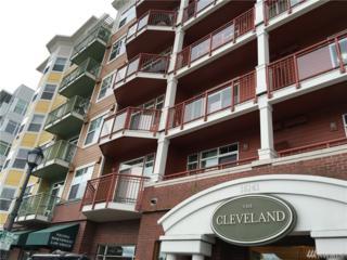 16141 Cleveland St #201, Redmond, WA 98052 (#1081747) :: Ben Kinney Real Estate Team