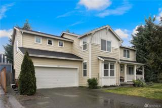 1147 32nd Place NE, Auburn, WA 98002 (#1081749) :: Ben Kinney Real Estate Team