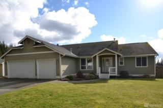 2710 139th St NW, Tulalip, WA 98271 (#1081750) :: Ben Kinney Real Estate Team