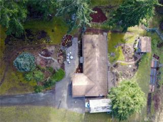 2513 Ivy St, Port Townsend, WA 98368 (#1081752) :: Ben Kinney Real Estate Team