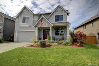 909 Crested Butte Blvd, Mount Vernon, WA 98273 (#1081756) :: Ben Kinney Real Estate Team