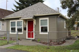 2134 S Cushman Ave, Tacoma, WA 98405 (#1081759) :: Commencement Bay Brokers