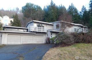 2804 E Lake Sammamish Pkwy NE, Sammamish, WA 98074 (#1081765) :: Ben Kinney Real Estate Team