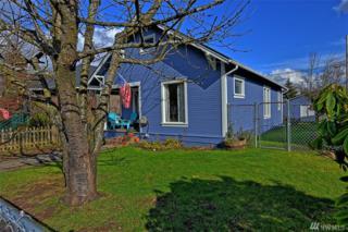 2007 Virginia Ave, Everett, WA 98201 (#1081771) :: Ben Kinney Real Estate Team