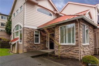 12753 SE 41st Place #424, Bellevue, WA 98006 (#1081779) :: Ben Kinney Real Estate Team
