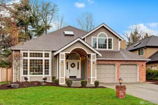 12910 50th Place W, Mukilteo, WA 98275 (#1081780) :: Ben Kinney Real Estate Team