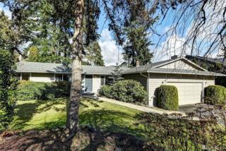 8410 150th Place NE, Kenmore, WA 98028 (#1081782) :: Ben Kinney Real Estate Team