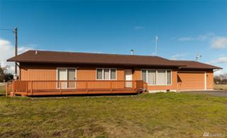 2145 Old Olympic Hwy, Port Angeles, WA 98362 (#1081783) :: Ben Kinney Real Estate Team