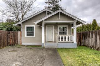 6620 S Tyler St, Tacoma, WA 98409 (#1081788) :: Commencement Bay Brokers