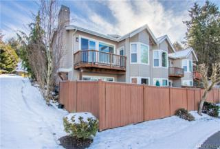1311 Digby Place, Mount Vernon, WA 98274 (#1081793) :: Ben Kinney Real Estate Team