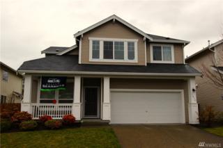 1014 Ebbets Dr, Tumwater, WA 98512 (#1081805) :: Ben Kinney Real Estate Team
