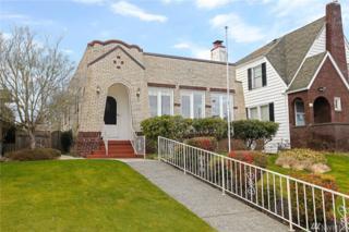 824 Hoyt Ave, Everett, WA 98201 (#1081823) :: Ben Kinney Real Estate Team
