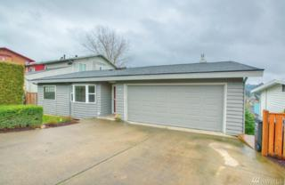 7751 14th Ave SW, Seattle, WA 98106 (#1081833) :: Ben Kinney Real Estate Team