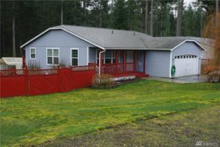 13311 104th Ave Ct NW, Gig Harbor, WA 98329 (#1081834) :: Ben Kinney Real Estate Team