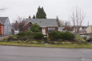 6910 S 124th St, Seattle, WA 98178 (#1081839) :: Ben Kinney Real Estate Team