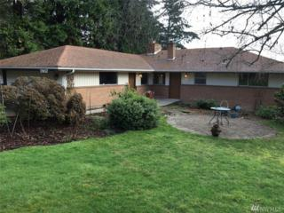 7817 S 134th St, Seattle, WA 98178 (#1081850) :: Ben Kinney Real Estate Team