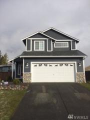 6623 133rd St E, Puyallup, WA 98373 (#1081913) :: Ben Kinney Real Estate Team