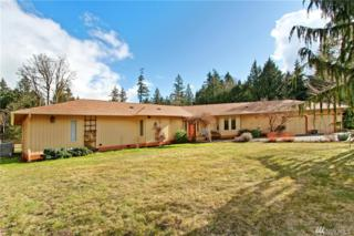 14115 70th Ave NW, Stanwood, WA 98292 (#1081923) :: Ben Kinney Real Estate Team