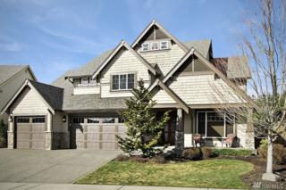 27459 254th Wy SE, Maple Valley, WA 98038 (#1081926) :: Ben Kinney Real Estate Team