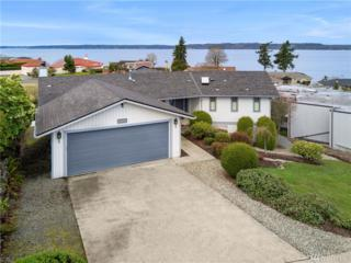 28623 8th Place S, Federal Way, WA 98003 (#1081927) :: Ben Kinney Real Estate Team